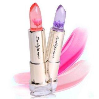カイリジュメイ サマーシンプリシティ リップスティックス kailijumei Summer Simplicity Lipsticks