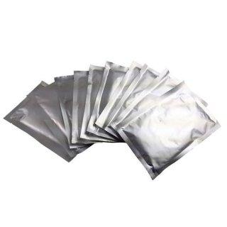 脂肪冷凍保護パッドシート Bタイプ
