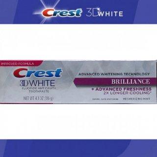 20% Opalescenceオパールエッセンス 歯のホワイトニング8本+マウストレイ3個