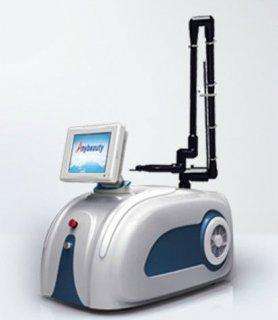 Co2 Fractional Laser フラクショナルレーザー