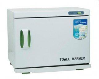 UV滅菌 タオル ウォーマー UV Towel Warmer