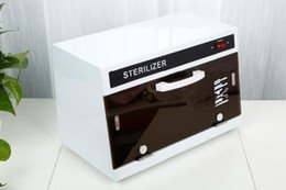 UV Sterilizer UV消毒殺菌