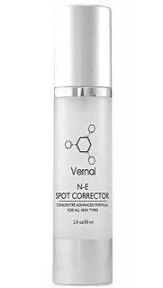 Vernal Skincare Vernal N-E Dark Spot Corrector Cream  ヴァ—ナル N-Eダークスポット コレクタークリーム