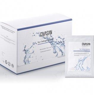 civasan シバサン HY +バルサムパウダー hy + balsam powder