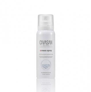 civasan シバサン メソスプレー60ml meso spray 60ml