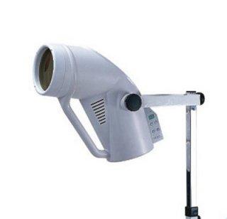 業務用 フィルター付き Bio Light バイオライト ハンディ 光美顔器 可視光線