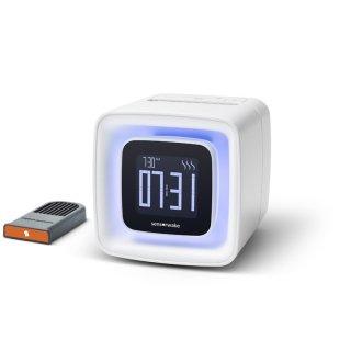 Sensorwake The Olfactory Alarm Clock センサーウェイク 香りの目覚まし時計