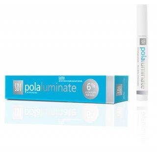 ポーラ ルミネイト 6%ホワイトニングペン  SDI Pola Luminate 6% HP Teeth Whitening Pen
