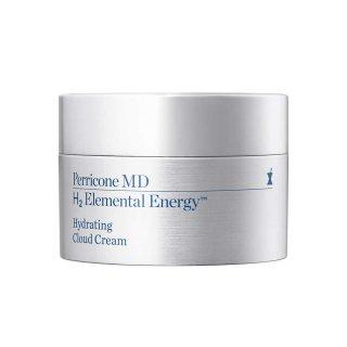 ペリコンMD ハイドレイティングクラウドクリーム Perricone MD H2EE Hydrating Cloud Cream