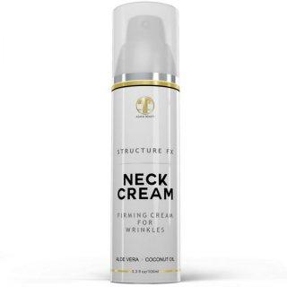 NeuCeutica STRUCTURE FX Neck & Decollete Cream ストラクチャーネックデコレートクリーム