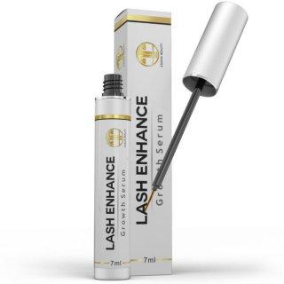 NeuCeutica Flash LASH FX Eyelash Growth Serum フラッシュ ラッシュ FXまつげ成長のセラム