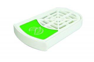 New Sensorwake Kids alarm clock capsules  センサーウェイク 香りのキッズ目覚まし時計詰め替え用 11種 香りのカプセル
