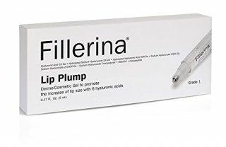 Fillerina® Lip Plump (Grade 1)フィレリーナ リップ プランプ グレード1 唇ふっくら