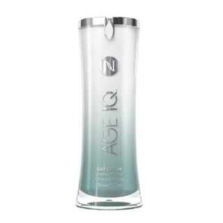 Nerium ネリウム Age IQ™ Day Cream デイクリーム