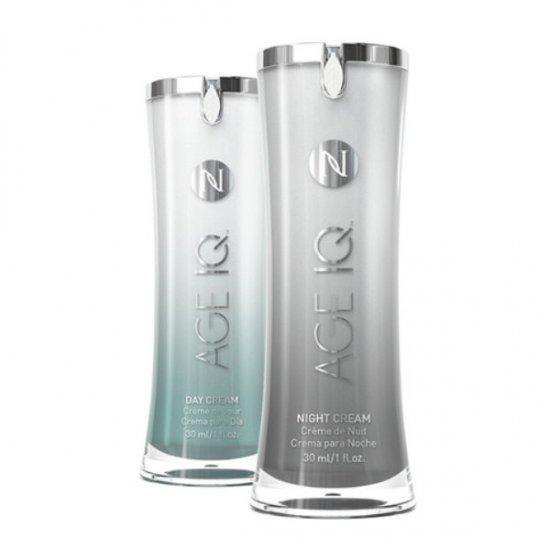 Nerium ネリウム Age IQ™ Nig...