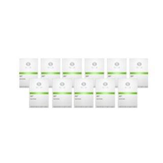 ネリウムEHT サプリメント30錠 / 1ヶ月分 11個セット Nerium EHT Mind Enhancement Formula 11Pack