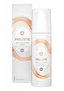 Nerium Prolistic Skin-Balancing Lotion with Probiotic Technology プロリスティック ローション 乳酸菌化粧水 プロバイオティック