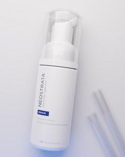 NEOSTRATA Exfoliating Wash AM/PM  ネオストラータ 角質除去ウォッシュ 洗顔料