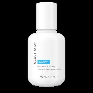 NEOSTRATA Oily Skin Solution ネオストラータ オイリースキンソリューション 油性肌向化粧水 ローション