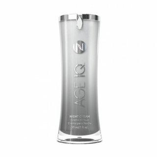 Neora Age IQ Night Cream ネオラ エイジIQ ナイトクリーム(旧Nerium/ネリウム)
