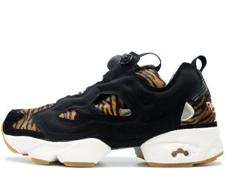 REEBOK WMNS INSTAPUMP FURY JUNGLE BOOK SHERE KHAN<BR>リーボック インスタポンプフューリー