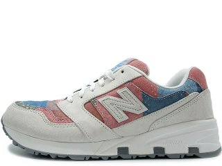 NEW BALANCE x CONCEPTS MD575CP M-80<BR>ニューバランス コンセプツ MD575CP M-80