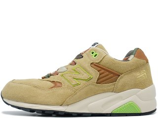 NEW BALANCE x FINGERCLOXX MT580FXX MT580 10TH ANNIVERSARY<BR>ニューバランス フィンガークロス