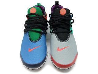 NIKE x BEAMS AIR PRESTO QS 40TH ANNIVERSARY<BR>ナイキ ビームス エアプレスト