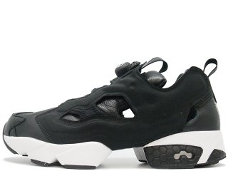 【トイ付属無し】REEBOK x BOUNTY HUNTER x ATMOS x PACKER SHOES INSTA PUMP FURY