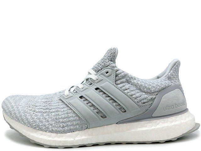 ADIDAS x REIGNING CHAMP ULTRA BOOST