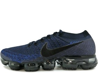 NIKE AIR VAPORMAX COLLEGE NAVY DAY TO NIGHT COLLECTION<BR>ナイキ エア ヴェイパーマックス カレッジネイビー