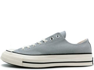 【CLEARANCE SALE】 CONVERSE CHUCK TAYLOR ALL STAR '70 OX WILD DOVE<BR>コンバース チャックテイラー ワイルドドーブ