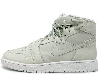 NIKE WMNS AIR JORDAN 1 REBEL XX OFF WHITE THE 1 REIMAGINED COLLECTION<BR>ナイキ ウィメンズ エアジョーダン 1  レブル