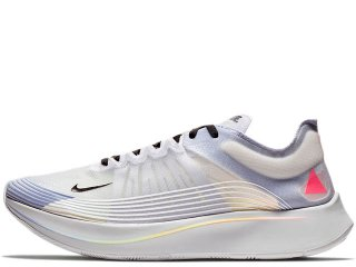 NIKE ZOOM FLY BETRUE COLLECTION 2018<BR>ナイキ ズーム フライ ビー トゥルー コレクション