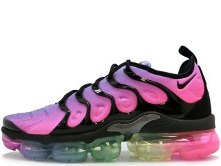 NIKE VAPORMAX PLUS BETRUE COLLECTION 2018<BR>ナイキ ヴェイパーマックス プラス ビー トゥルー コレクション