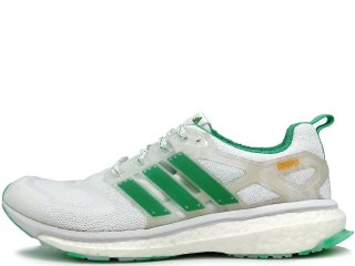 【SPECIAL BOX】ADIDAS CONSORTIUM x CONCEPTS ENERGY BOOST<BR>アディダスコンソーシアム コンセプツ エナジーブースト