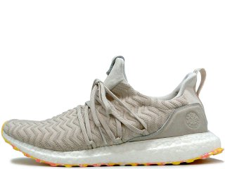 ADIDAS CONSORTIUM x A KIND OF GUISE ULTRA BOOST AKOG<BR>アディダスコンソーシアム ア カインド オブ ガイズ ウルトラブースト