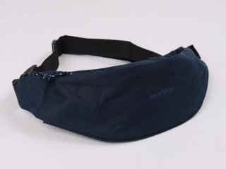 【2ND ANNIVERSARY COLLECTION】NAVIETOKYO  FANNY PACK CORD OF PASSOVER