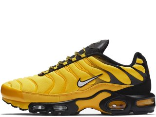 NIKE AIR MAX PLUS FREQUENCY PACK<BR>ナイキ エアマックスプラス フリークエンシーパック