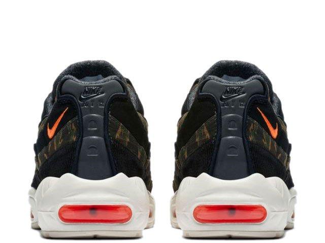 sneakers for cheap 233c1 b6681 NIKE x CARHARTT WIP AIR MAX 95 TIGER CAMO ナイキ カーハート エアマックス95 タイガーカモ AV3866- 001. 24,300円(税込)