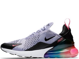 NIKE AIR MAX 270 BETRUE COLLECTION 2018