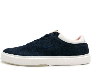 NIKE ZOOM ERIC KOSTON QS OBSIDIAN<BR>ナイキ ズーム エリック コストン オブシディアン