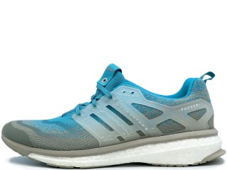 ADIDAS CONSORTIUM x PACKER SHOES x SOLEBOX ENERGY BOOST S.E. SNEAKER EXCHANGE