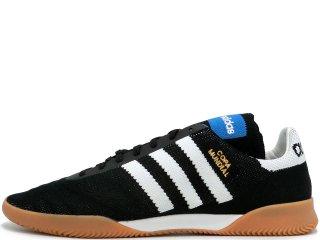 ADIDAS COPA 70Y TR BLACK/WHITE<BR>アディダス コパ 70周年 トレーニング ブラック ホワイト