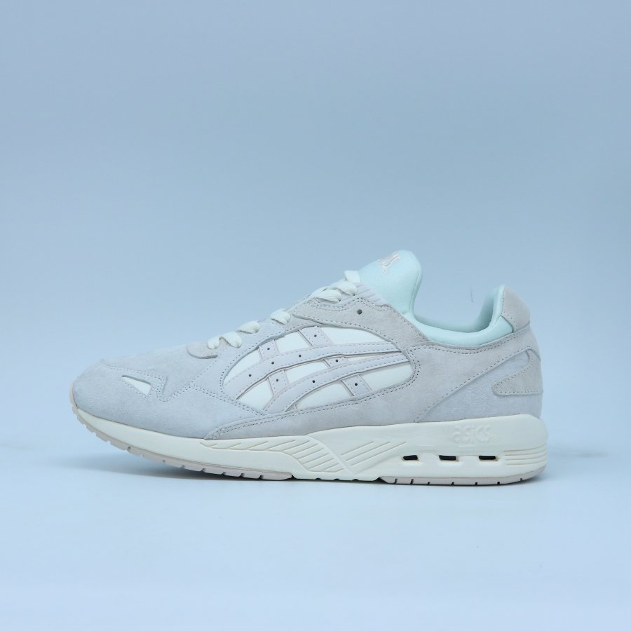 taille 40 3b77e a52ae ASICS GT COOL XPRESS WHISPER PINKアシックス ジーティークールエクスプレス ウィスパーピンク - PASSOVER  TOKYO