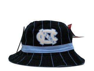 NIKE JORDAN UNC BUCKET HAT BLACK<BR>ナイキ ジョーダン ノースカロライナ バケットハット ブラック
