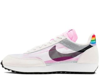 NIKE AIR TAILWIND 79 BETRUE COLLECTION 2019<BR>ナイキ エア テイルウィンド ビー トゥルー コレクション
