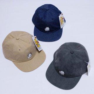 geek GARFILED CAP