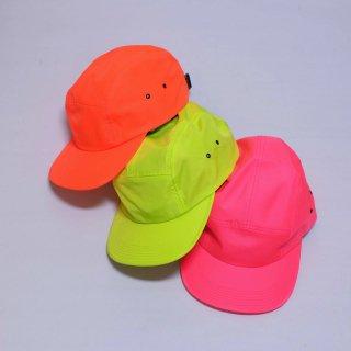 geek ●RADA CAMP CAP