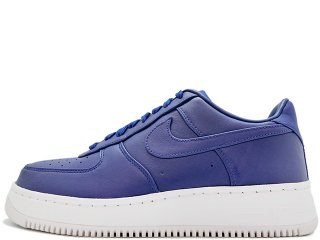 NIKELAB AIR FORCE 1 LOW CONCORD<BR>ナイキラボ エアフォースワン ロー コンコルド